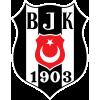 Beşiktaş JK U21