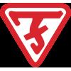 TSV Fortuna Sachsenross