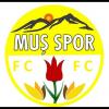 Muş Spor FC
