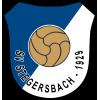 SV Stegersbach II