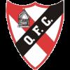 Odivelas FC