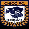 Chicó FC de Guayana