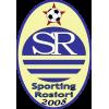 Sporting Rosiori