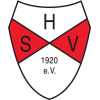 SV Harkebrügge