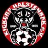 Kickers Halstenbek