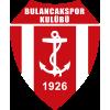 1926 Bulancakspor