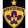 NK Maribor UEFA U19