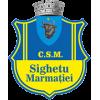 CSM Sighetu Marmației