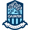 Olimpik Donetsk II