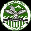 Chooka Talesh FC