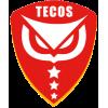 Estudiantes Tecos