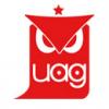 Tecos de la Universidad Autónoma de Guadalajara