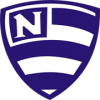 Nacional Atlético Clube (PR)