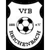 VfB Reichenbach