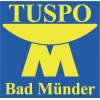 TuSpo Bad Münder