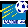 JMG Academy Antsirabe