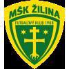 MSK Zilina Juvenil