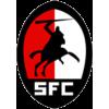 AC Semassi FC