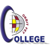 ORBIT College FC