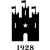 Edinburgh City FC U20