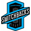Colorado Springs Switchbacks