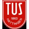 TuS Hattingen