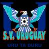 SV Uruguay