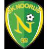 Jogeva SK Noorus 96  U19