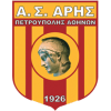 Aris Petroupolis
