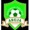 Accademia di Abuja