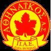 Athinaikos AS