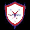 Monterosi FC