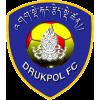 Druk Pol FC