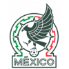 Messico U21