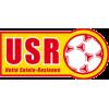 USR Sainte-Rose