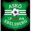 ASKÖ Ebelsberg Linz