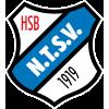 Niendorfer TSV III