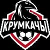 Krumkachi Minsk