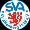 SV Altenberg 1948