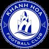 Sanna Khanh Hoa F.C.
