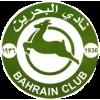 Bahrain Sports Club