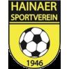 Hainaer SV