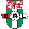 SV DRL Rotterdam