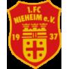 FC Nieheim