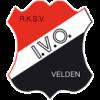 IVO Velden