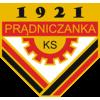 Pradniczanka Krakau