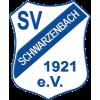SV Schwarzenbach