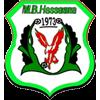 MB Hassasna