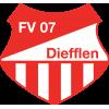 FV 07 Diefflen II