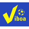 Viboa Winsum